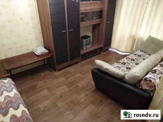 1-комнатная квартира, 36 м², 2/5 эт. Алексин