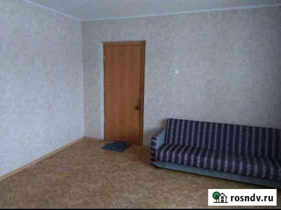 Комната 18 м² в 5-ком. кв., 1/10 эт. Красноярск