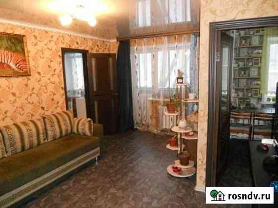 2-комнатная квартира, 43 м², 2/5 эт. Стерлитамак