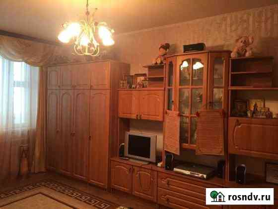 1-комнатная квартира, 35 м², 5/5 эт. Борисовка
