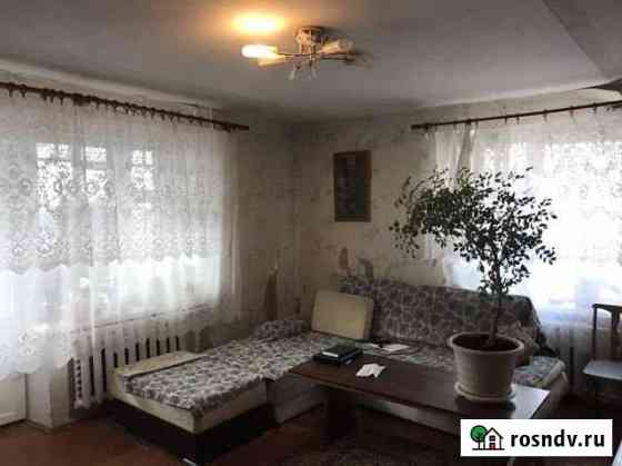 5-комнатная квартира, 100 м², 5/9 эт. Смоленск