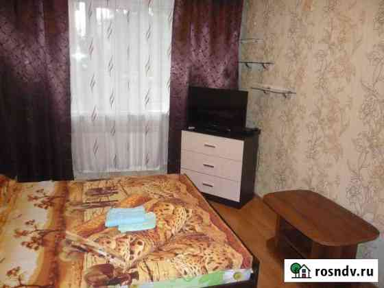 1-комнатная квартира, 30 м², 1/5 эт. Прокопьевск
