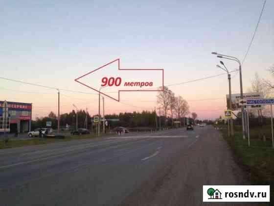 Участок 260 сот. Хабаровск