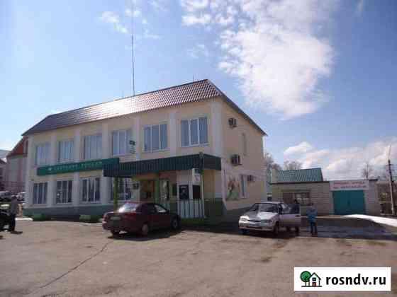 Офисное помещение, 197.8 кв.м. Сеченово