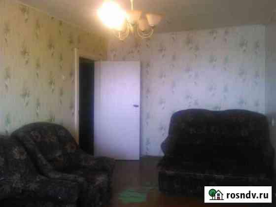 1-комнатная квартира, 33 м², 5/5 эт. Тамбов