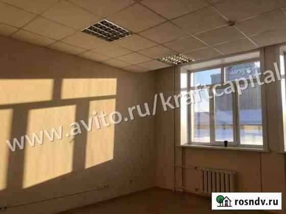 Офисное помещение, 38.3 кв.м. Новосибирск