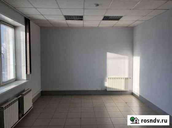 Сдам офис Новосибирск