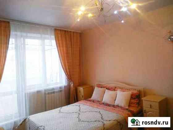 1-комнатная квартира, 34 м², 9/10 эт. Пермь