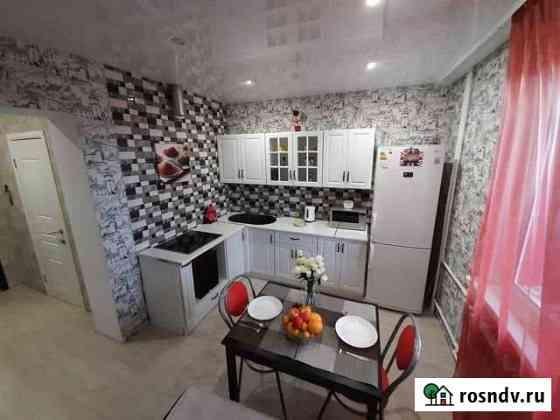 1-комнатная квартира, 38 м², 17/17 эт. Оренбург