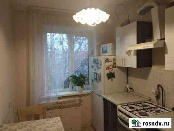 3-комнатная квартира, 57 м², 2/2 эт. Кабаково