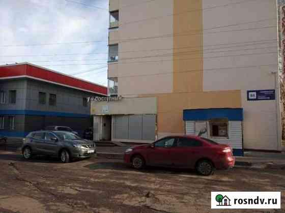 Продается помещение свободного назначения,131.6 кв.м. Нижнекамск