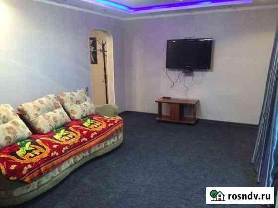 1-комнатная квартира, 35 м², 6/9 эт. Дудинка