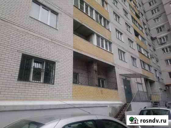 Офисное помещение Воронеж
