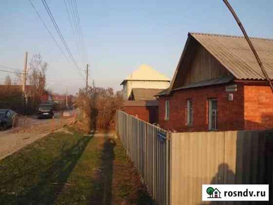 Дом 65 м² на участке 5 сот. Саратов