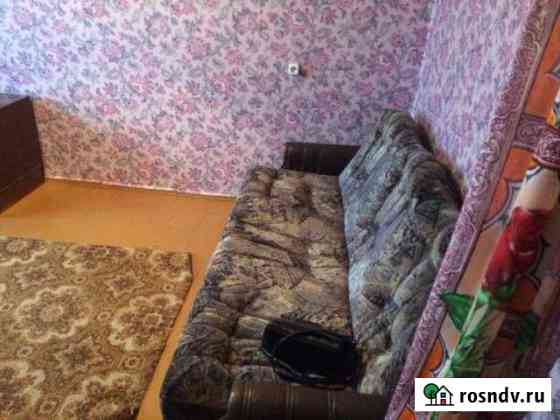 1-комнатная квартира, 22 м², 4/5 эт. Шадринск