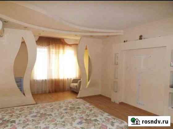 3-комнатная квартира, 74 м², 5/5 эт. Благовещенск