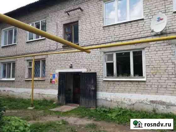 1-комнатная квартира, 31 м², 1/2 эт. Каменск-Уральский