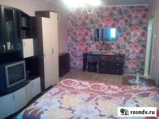 1-комнатная квартира, 36 м², 2/10 эт. Томск