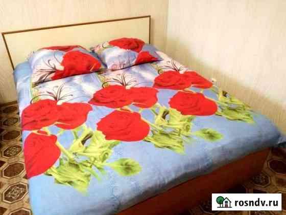 1-комнатная квартира, 42 м², 3/8 эт. Йошкар-Ола