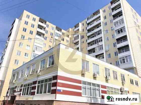 Объект 537007 Нижний Новгород
