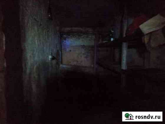 Гараж 19 м² Рубцовск