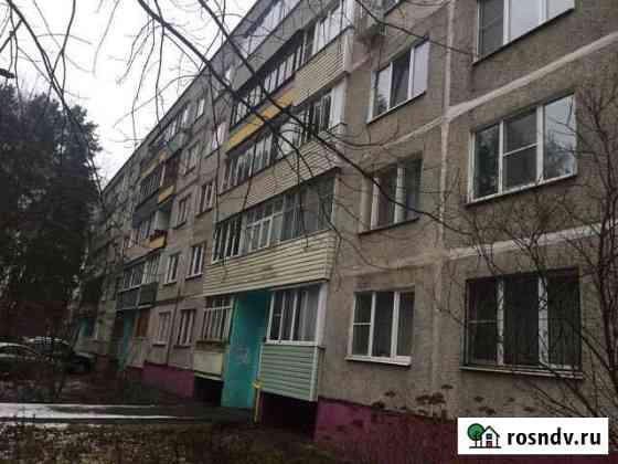 1-комнатная квартира, 33 м², 1/5 эт. Раменское