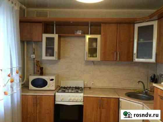 2-комнатная квартира, 69 м², 1/10 эт. Саранск