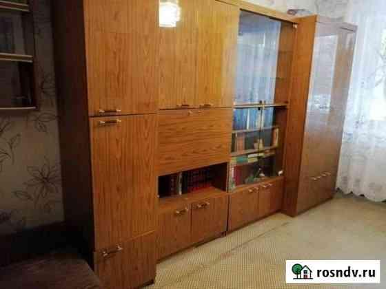 2-комнатная квартира, 48 м², 1/5 эт. Йошкар-Ола