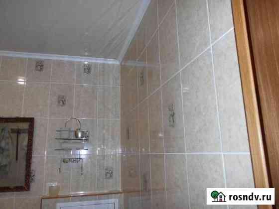2-комнатная квартира, 44 м², 2/5 эт. Абинск