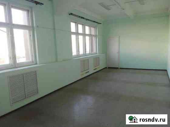 Помещение для чистого производства, 38 кв.м. Казань