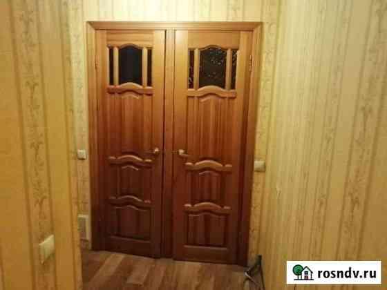 Комната 18.7 м² в 3-ком. кв., 5/5 эт. Набережные Челны