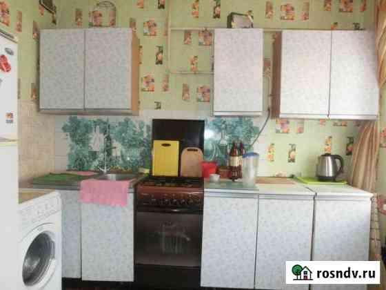 3-комнатная квартира, 65 м², 1/9 эт. Брянск