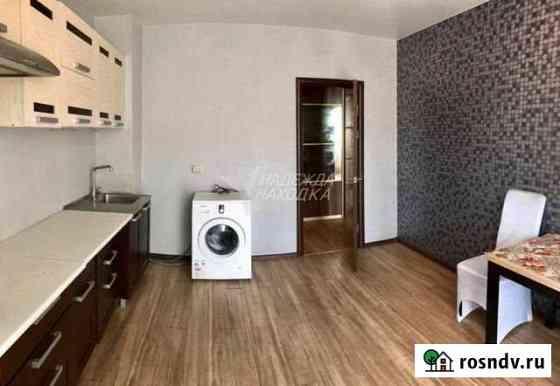 2-комнатная квартира, 63 м², 9/10 эт. Находка