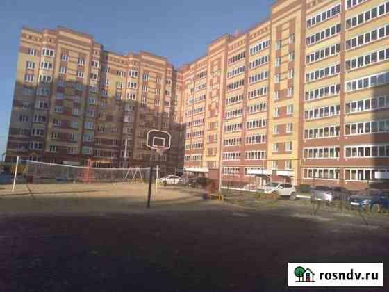 1-комнатная квартира, 39 м², 1/9 эт. Йошкар-Ола