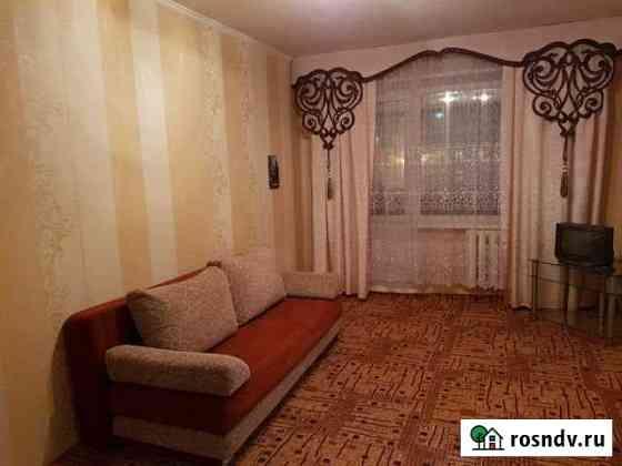 1-комнатная квартира, 33 м², 3/5 эт. Ноябрьск