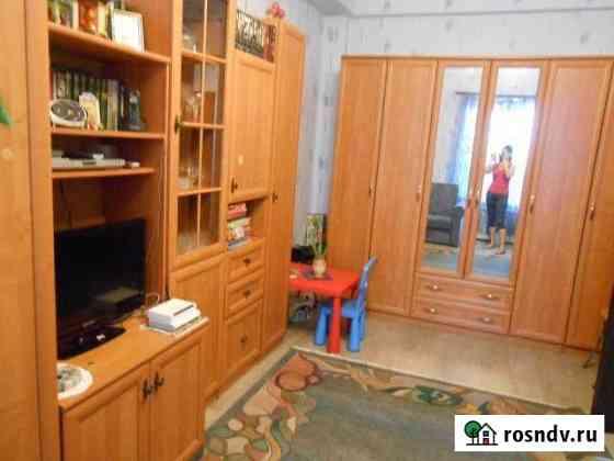 1-комнатная квартира, 41 м², 4/15 эт. Калуга