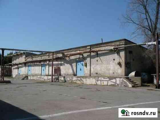 Помещение свободного назначения, 2201.9 кв.м. Волжский