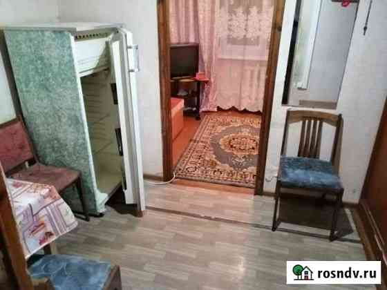 Комната 13 м² в 1-ком. кв., 3/5 эт. Нефтекамск