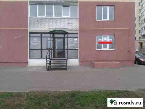 Помещение свободного назначения, 110 кв.м. Саратов