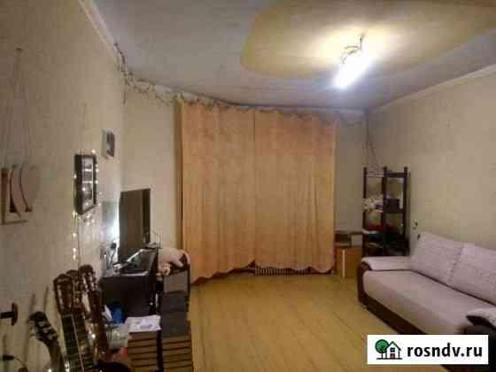 1-комнатная квартира, 36 м², 6/9 эт. Кирово-Чепецк