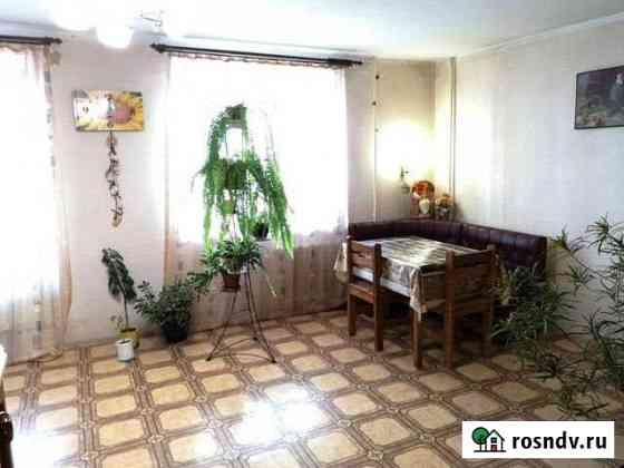 4-комнатная квартира, 177 м², 10/11 эт. Йошкар-Ола