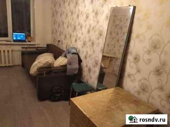 Комната 18 м² в 1-ком. кв., 2/5 эт. Челябинск