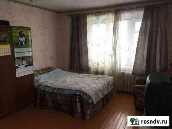 1-комнатная квартира, 31.9 м², 4/5 эт. Шумиха