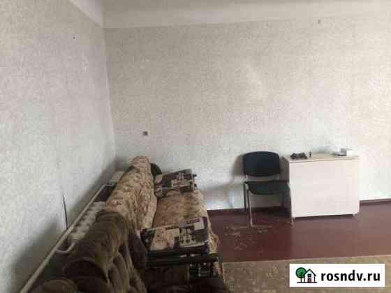 Дом 65 м² на участке 1.5 сот. Воронеж