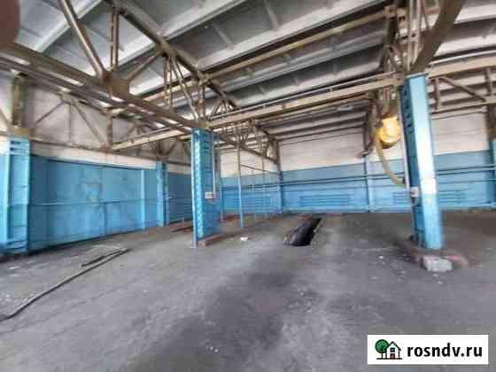 Производственное помещение, 700 кв.м. Набережные Челны