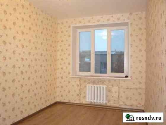 3-комнатная квартира, 78 м², 4/5 эт. Рыбинск