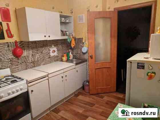 2-комнатная квартира, 52 м², 3/3 эт. Таврическое