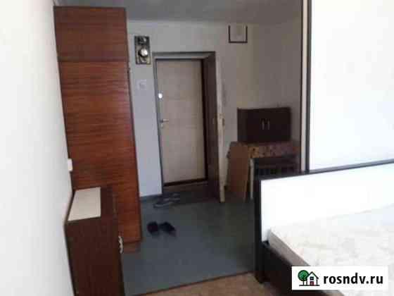 Комната 18 м² в 1-ком. кв., 2/5 эт. Великие Луки