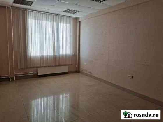 Офисное помещение, 22 кв.м. Новосибирск