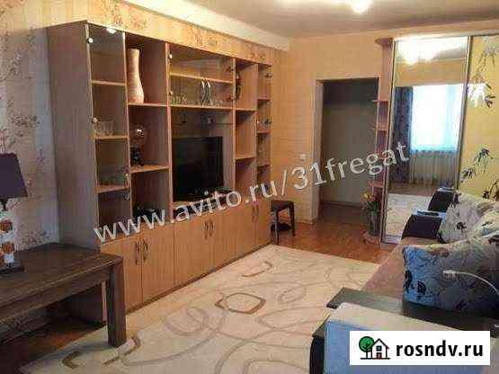 2-комнатная квартира, 51 м², 12/16 эт. Белгород